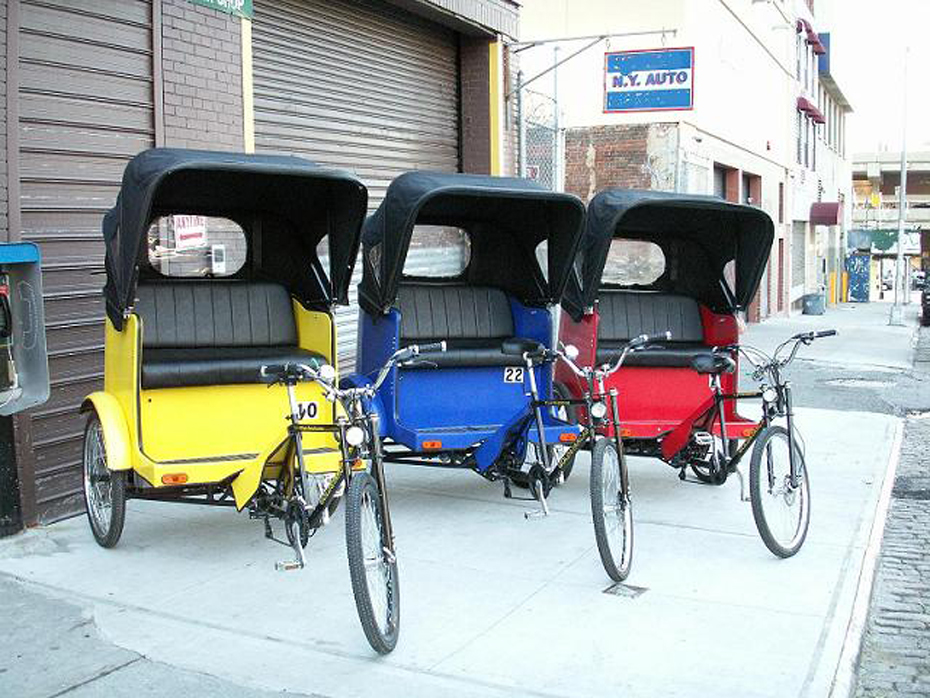 Pedicabs[1]