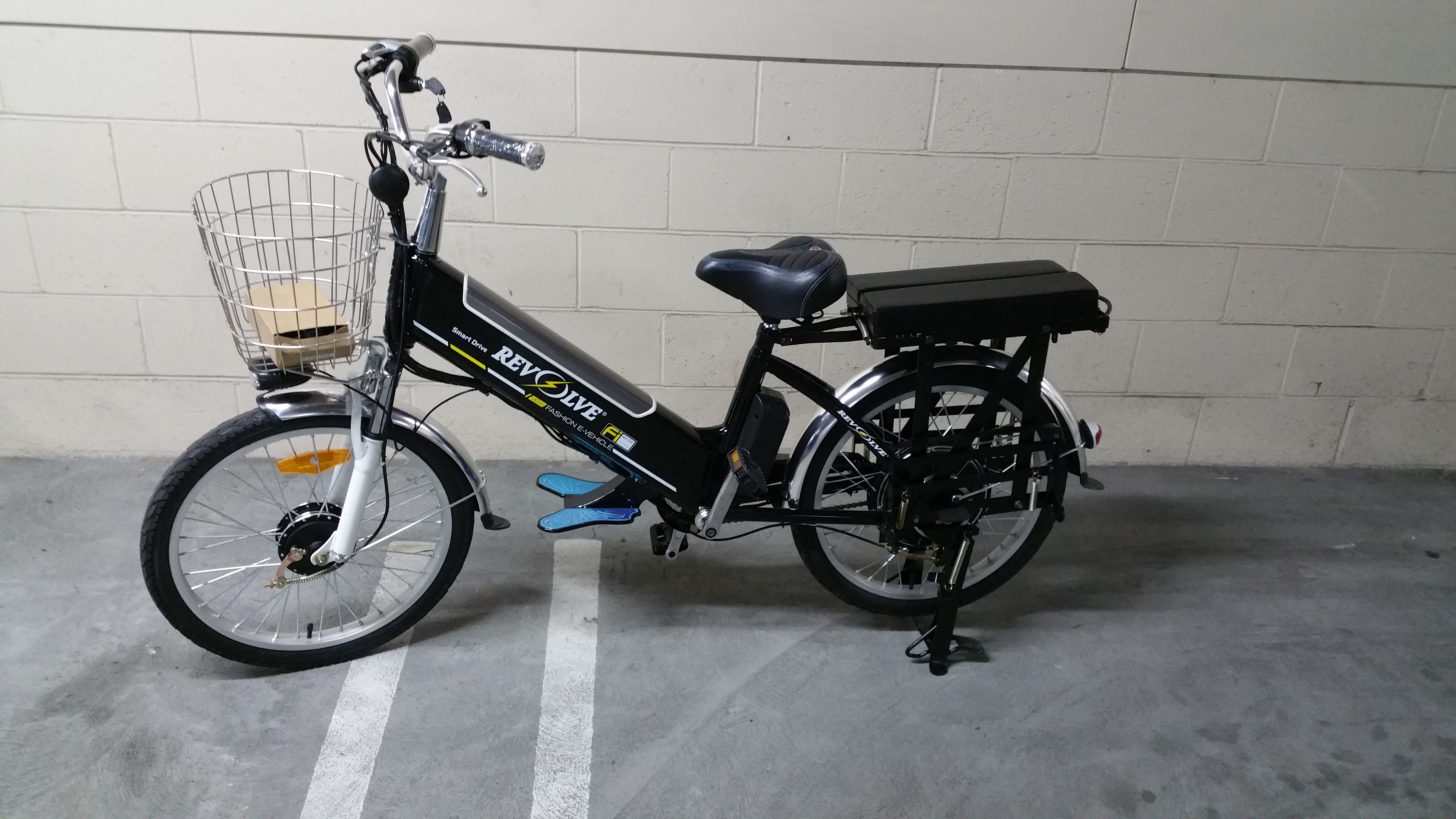 Bike Food Delivery Jobs Nyc